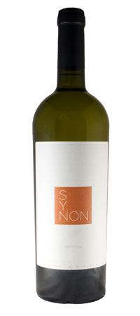 Într-un cuvânt, Synon Drinks, Bottle, Image, Wine, Drinking, Beverages, Flask, Drink, Jars