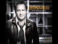 Leonardo   2013 - Vivo Apaixonado - Completo