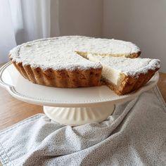 La imagen puede contener: comida e interior I Got This, Kiwi, Vanilla Cake, Muffin, Lunch, Chocolate, Breakfast, Osvaldo Gross, Desserts