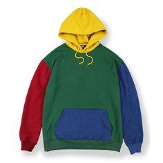 Stylish Hoodies, Cool Hoodies, Men's Hoodies, Leather Jacket With Hood, Leather Hoodie, Colorful Hoodies, Hoodie Jacket, Hoodie Outfit, Jacket Men