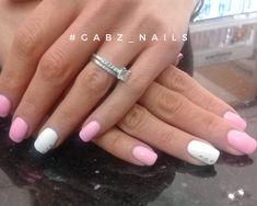 Nails On Fleek, Beauty, Cosmetology