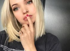 dove cameron as ruby hale, on marvel's agents of SHIELD 2018 Dove Cameron Tattoo, Dove Cameron Style, Cameron Hair, Dov Cameron, Shawn Mendes, Liv Y Maddie, Tmblr Girl, Dove And Thomas, Hairspray Live