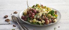 Sprouts, Potato Salad, Garlic, Potatoes, Vegetables, Ethnic Recipes, Food, Places, Potato