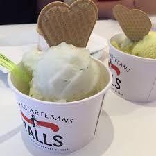 Resultado de imagen de gelats pollença