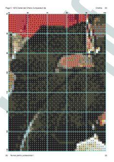 Gallery.ru / Фото #16 - *** - irina60irina Skyscraper, Cross Stitch, Log Projects, Punto De Cruz, Dots, Couples, Skyscrapers, Seed Stitch, Cross Stitches