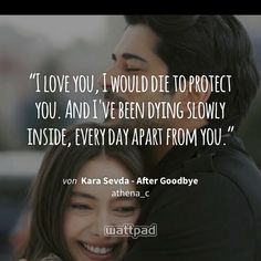 Kara Sevda - After Goodbye - After Goodbye - Part 1 Romantic Pictures Of Couples, Best Couple Pictures, Couples Quotes Love, Cute Love Quotes, Couple Quotes, Movie Quotes, Drama Quotes, Hurt Quotes, Devine Love