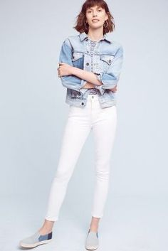 Anthropologie Citizens of Humanity Carlie Crop High-Rise Skinny Jeans https://www.anthropologie.com/shop/citizens-of-humanity-carlie-crop-high-rise-skinny-jeans?cm_mmc=userselection-_-product-_-share-_-4122225551799