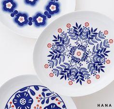株式会社キハラは400年の伝統を誇る有田焼の産地商社です。