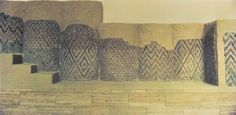 History of Art in 20 Media — Part 8: Mosaic
