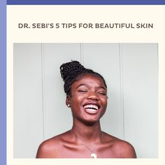 18 Best Dr  Sebi Skin Products images in 2019 | Acne cure
