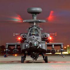 Boeing AH Apache Attack helicopter Gunship K Attack Helicopter, Military Helicopter, Military Aircraft, Helicopter Cake, Helicopter Birthday, Helicopter Rotor, Fighter Aircraft, Fighter Jets, Boeing Aircraft