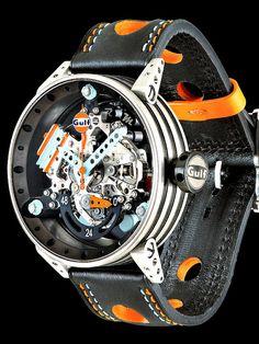73018e68465 91 melhores imagens de Relógios   Watchs