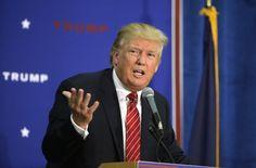 NEW USATODAY POLL: Trump leads swing states of Florida, Ohio, Pennsylvania http://onpolitics.usatoday.com/2015/10/07/poll-trump-leads-swing-states-of-florida-ohio-pennsylvania/… @realDonaldTrump