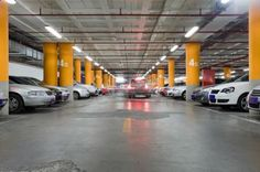 Do następnych produktów firmy Unicard zaliczamy także systemy parkingowe.  http://www.unicard.pl/rozwiazania/systemy-parkingowe.html