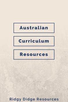 Achievement standard content descriptors checklists editable australian curriculum resources ready to print and go for your classroom fandeluxe Choice Image