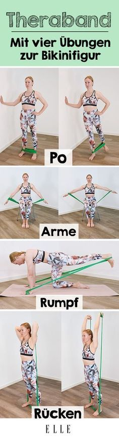 8 best Thunder Thigh workout images on Pinterest   Exercise workouts ...