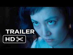 Kumiko, the Treasure Hunter Official Trailer 2 (2015) - Rinko Kikuchi Mystery Movie HD - YouTube