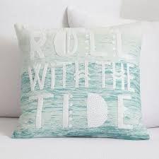 https://www.google.ca/search?q=pillow high tide