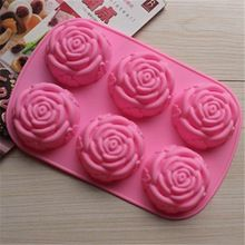 Quality Cake Molds with free worldwide shipping on AliExpress Muffins, Cupcakes, Cake Mold, Icing, I Am Awesome, Diy Crafts, Desserts, Food, Soaps