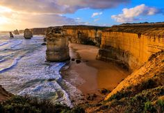 #melbourne #Australia #natgeotravel #natgeotravelpic #12apostles #canon_official #canonphotography #canon_photos #wonderful_places #instacool #instagood #instalike #instafollow #instapics #instaphotos #instafollow #instagramers #travelgram #igers #canon_official #beautifuldestinations #travelgram #trips #traveltheworld #hotspots #travel #500px #aussie #earthpix by jathinjayan http://ift.tt/1ijk11S