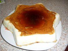 GOLONSEGUS: Tarta de queso light