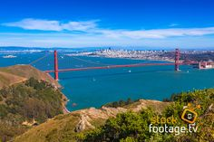 20% off: #Spring #Sale at Stock-footage.tv Watch our newest #videoclips from #sanfrancisco #usa #unitedstatesofamerica #sfo #goldengatebridge
