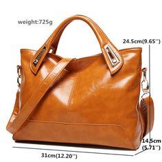 672216b0077c Luxury high quality women bags purses and handbags cross body bags Lining  Material  Polyester Closure