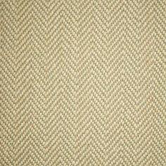 Floorspace Fine Ribbed Quartz Sisal Floorspace Sisal