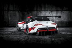 Toyota GR Supra Racing Concept: The Return of the Legend https://www.designlisticle.com/toyota-gr-supra-racing-concept-the-return-of-the-legend/