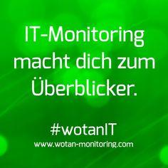 IT-Infrastruktur & Geschäftsprozesse im Griff Html, Monitor, Software, Hardware, First Aid, Computer Hardware