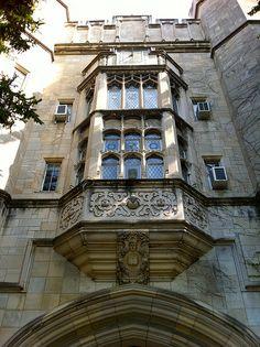 "Indiana University provides inspiration for my novel ""Daffodil Sunrise. Indiana University, Big Ben, Sunrise, Arch, Places To Visit, Daffodil, Tower, College, Windows"