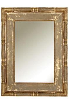 http://www.homedecorators.com/p/beaumont-wall-mirror/00/530/