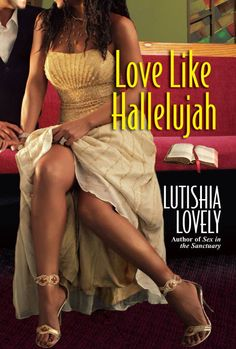 #good reads  www.lutishialovely.com