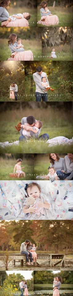 on this day… cypress tx family and child photographer
