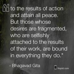 #yogaquote #yogaqotd