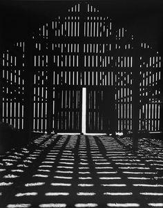 Tobacco Barn, Georgetown, KY by Linda Butler. S)