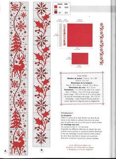 Brilliant Cross Stitch Embroidery Tips Ideas. Mesmerizing Cross Stitch Embroidery Tips Ideas. Xmas Cross Stitch, Cross Stitch Letters, Cross Stitch Bookmarks, Cross Stitch Borders, Cross Stitch Baby, Cat Cross Stitches, Cross Stitching, Cross Stitch Embroidery, Embroidery Patterns