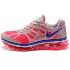 85fea0f07ad0 Cheap Air Max 2012 For Women Sneakers Pink Purple