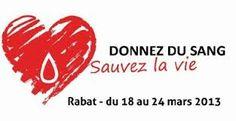 Résultats de recherche d'images pour «société canadienne du sang affiche française»