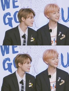 Na Jaemin, Picts, Beautiful Moments, Kpop Groups, Nct 127, Nct Dream, Asia, Ships, Celebrities