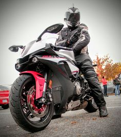 Motorcycle, Vehicles, Biking, Motorcycles, Motorbikes, Engine, Vehicle