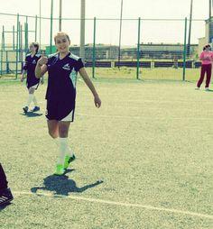Футбольчик♥