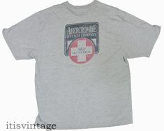 Save Ferris T Shirt Ferris Bueller/'s Day Off Rétro Powell Film Années 80 tee