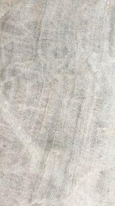 New Innovative Ideas, Basalt Rock, Brown Granite, Quartzite Countertops, Textile Texture, Seamless Textures, Calacatta, Types Of Stones, Ultra Violet