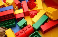 Duplosteine, Legosteine Cube, Usb Flash Drive, Toys, Kids, Activity Toys, Games, Usb Drive, Toy, Beanie Boos
