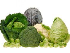 Alle Sorten von Kohl sind kalorien- und fettarm, frei von Cholesterin und anderen Risikostoffen. Erfahren Sie hier mehr Wissenswertes zu diesem Wintergemüse.
