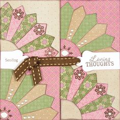 Webisode featuring Hot Off The Press two NEW Scrapbooking Collections! Original Air Date: April 29, 2014 www.PaperWishes.com FREE Webisodes featuring FREE Craft classes on Scrapbook page ideas, card making tips and TONS of craft project ideas!