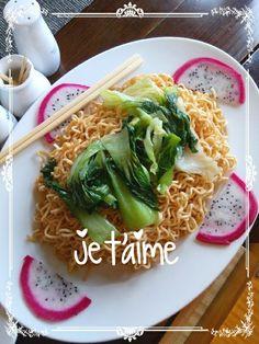 Espressioni di cucina vietnamita
