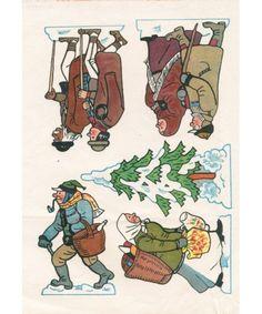 Paper Toys, Narnia, Art Boards, Peanuts Comics, Illustration, Crafts, Jumping Jacks, Fictional Characters, Plays