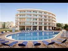Hotel Calypso Outdoor Decor, Home Decor, Decoration Home, Room Decor, Home Interior Design, Home Decoration, Interior Design
